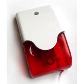 Sygnalizator świetlno-dźwiękowy LD95